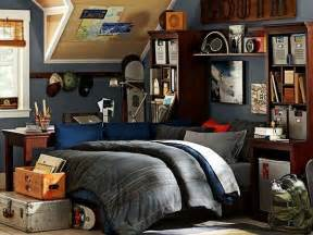 Guy Room Ideas Teenage Boys Rooms Inspiration 29 Brilliant Ideas