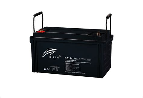 Baterai Ritar ra series reserve power battery battery ritar vrla