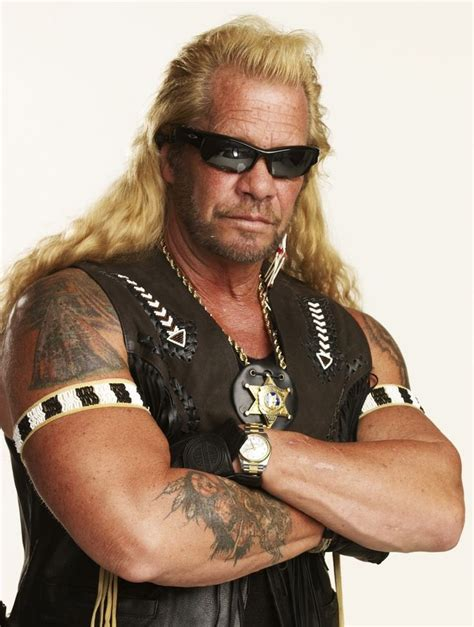 Duane The Bounty Chapman To Be Exradited by Duane The Bounty Chapman Favorite Tv Shows