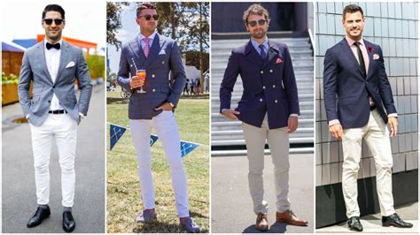 what shoes to wear with chinos for any occasion the