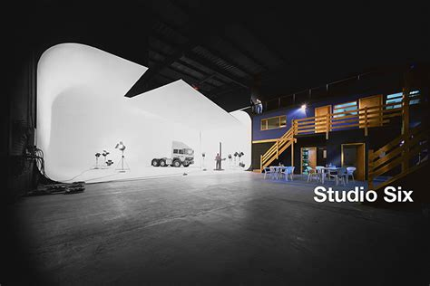 layout in photography calvert studios hire studios in uk and spain