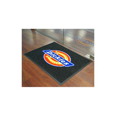 Floor Mat With Logo by Floor Amazing Floor Mat With Logo Throughout Car