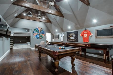 Home Remodeling Ideas and Pictures   DFW Improved 972 377 7600