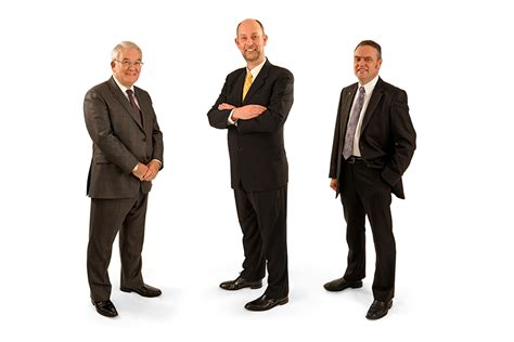 The Directors by Board Of Directors Bodycote Plc Annual Report 2012