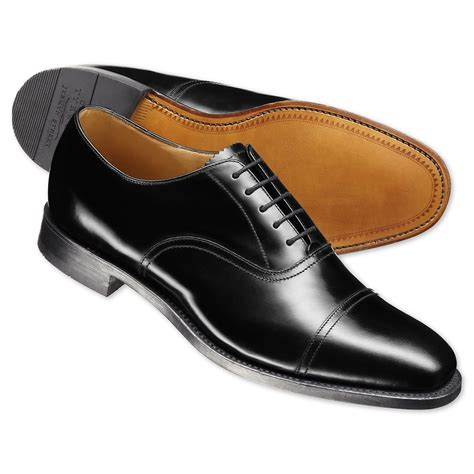 shoe oxford must shoe styles in every s closet spice tv africa