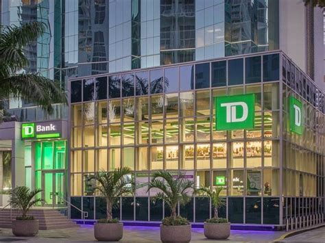 td bank toronto dominion td bank confirms windows phone app in the works windows