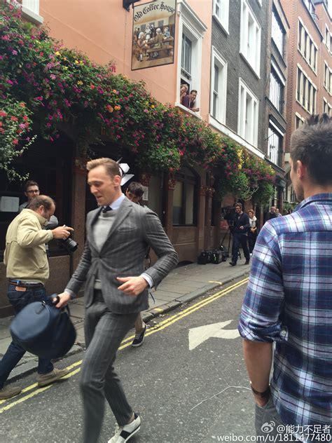 tom house yes tom gets his own board on pinterest tom hiddleston