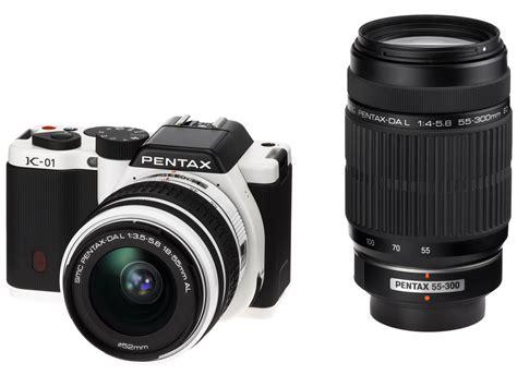 Kamera Pentax K50 spesifikasi pentax k 50 spesifikasi pentax k 01 pentax k