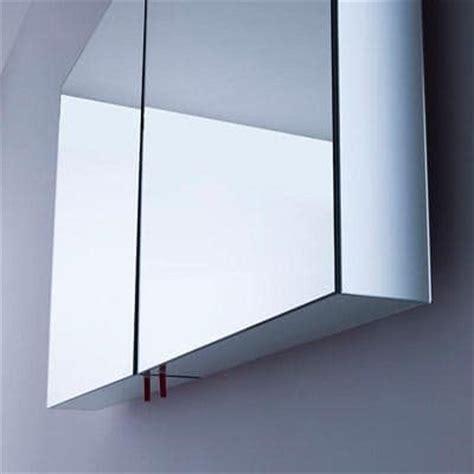 specchio contenitore per bagno prezzo specchio contenitore per bagno idfdesign