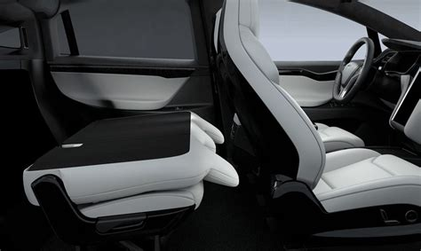 tesla model x seating teslarati tesla news tips rumors and reviews
