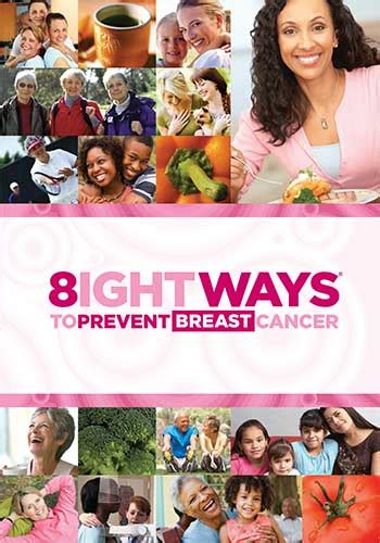 8 Ways To Avoid An Boyfriend by 8 Ways Of Prevent Breast Cancer Human Right Points