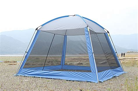 gazebo cing www dobhaltechnologies mosquito tents outdoor