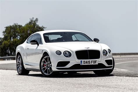 used bentley coupes for sale used 2015 bentley continental gt coupe pricing for sale