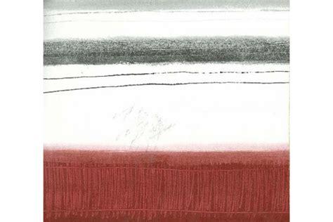 white chair rail wallpaper border black white groove wallpaper border