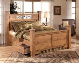 Ashley Furniture Bedroom Sets » Home Design 2017
