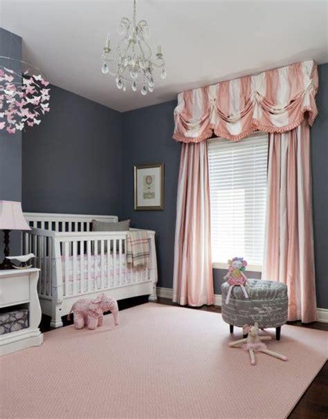 chambre enfant grise 1001 id 233 es pour chambre et gris les nouvelles