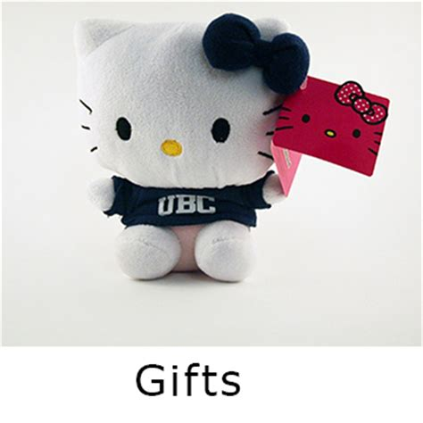 Ubc Gift Cards - ubc bookstore