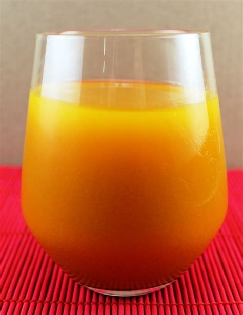 Turmeric And Detox Drink by Turmeric Detox Drink Fantastic For Your Health Drink It