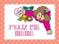 feliz cumpleaños mamá imagenes 1000 images about feliz cumplea 241 os on pinterest feliz