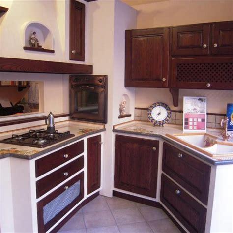 marsala cucina cucina marsala cu ce mur cucine in muratura