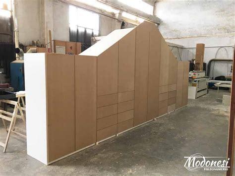 armadi per mansarde ikea soluzioni armadi per mansarde ikea design casa creativa