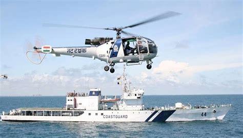 boat service center jharkhand indian coast guard navik recruitment careers jobs salary