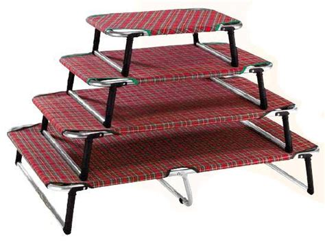 replacement hammock bed folding hammock dog bed replacement elastic tiendanimal