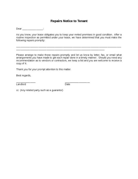 new tenant welcome letter pdf property management forms
