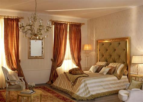 negozi tappeti roma tappeti per da letto tappeti per la da letto
