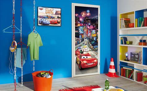 kinderzimmer mit cars jungenzimmer gestalten mit hornbach