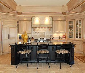kitchen styles kitchen styles traditional kitchen style and country kitchen style