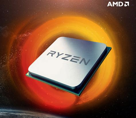 Jual Processor Amd Ryzen by Amd Ryzen Cpus Officially Launched Ipc Increase