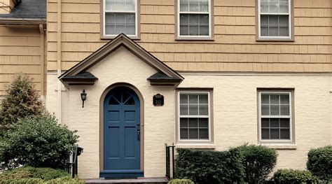 exterior color inspiration accent paint colors sherwin
