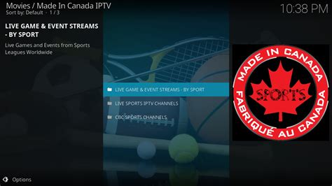 12 Of The Best Apps Made In Canada This Year Techvibes - made in canada iptv add on how to install and use free