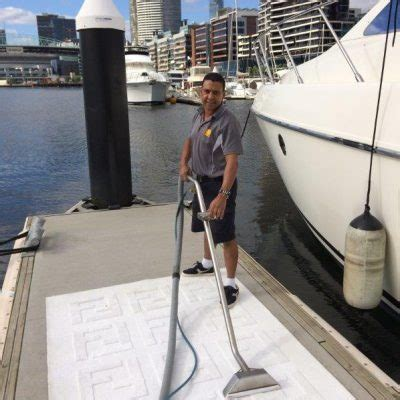 rug cleaning services melbourne carpet cleaning melbourne black gold carpet cleaning