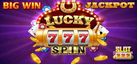 lucky slot beruntung  menang slot  setiap harinya