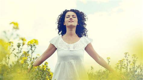 imagenes mujer espiritual image gallery mujer adorando