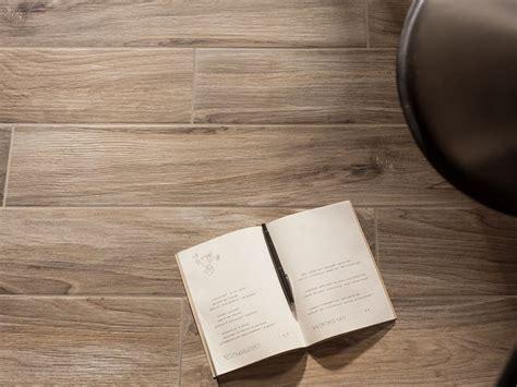 pavimenti gres effetto legno prezzi pavimento in gres effetto legno woodland iperceramica