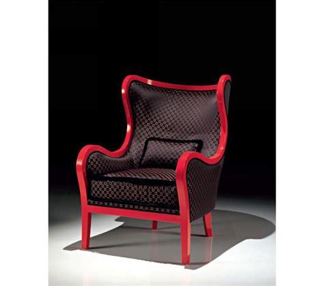Mainan My Home Alliance 6604 1 dreamfurniture bakokko arm chair model 1743 a
