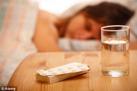 Obat Tidur Dosis Tinggi informasi unik aneh dan sejarah mengkonsumsi obat tidur
