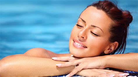summer skin care tips from dermatologists best sunscreen