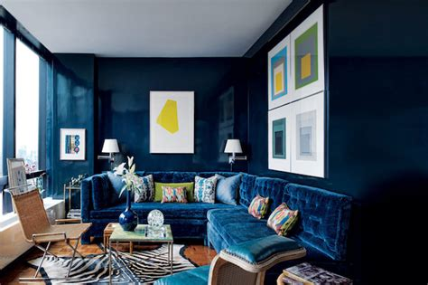 eclectic style defined       decor aid