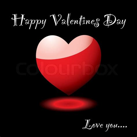 black valentines day idea for valentines day with black