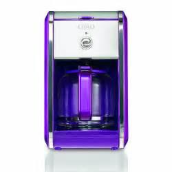 bella kitchen appliances bella bla13740 dots collection 12 cup manual coffee maker