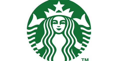 printable starbucks logo starbucks opens its first crown heights store this fall