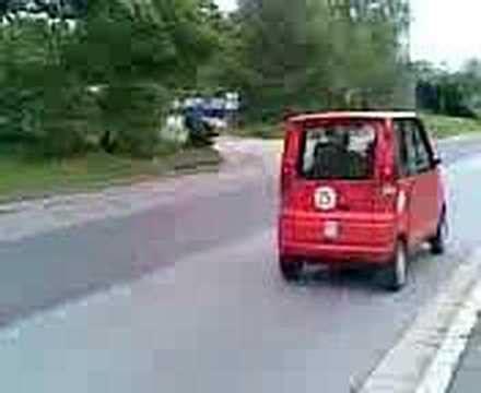 Schnellstes Auto Der Welt Video by Schnellstes Auto Der Welt Youtube