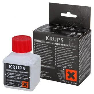 Katalog Claris krups claris wasserfilter f 088 f08801