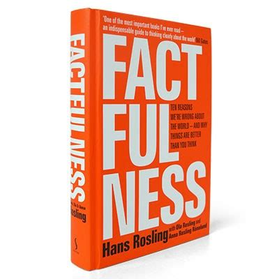 hans rosling factfulness website living geography