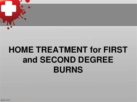 1st Ans Second Mba by Burns Aid