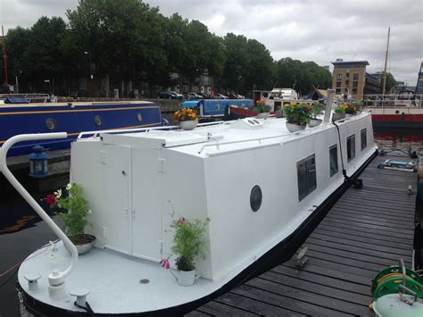 boat and mooring for sale london cozy conundrums narrowboat for sale with london